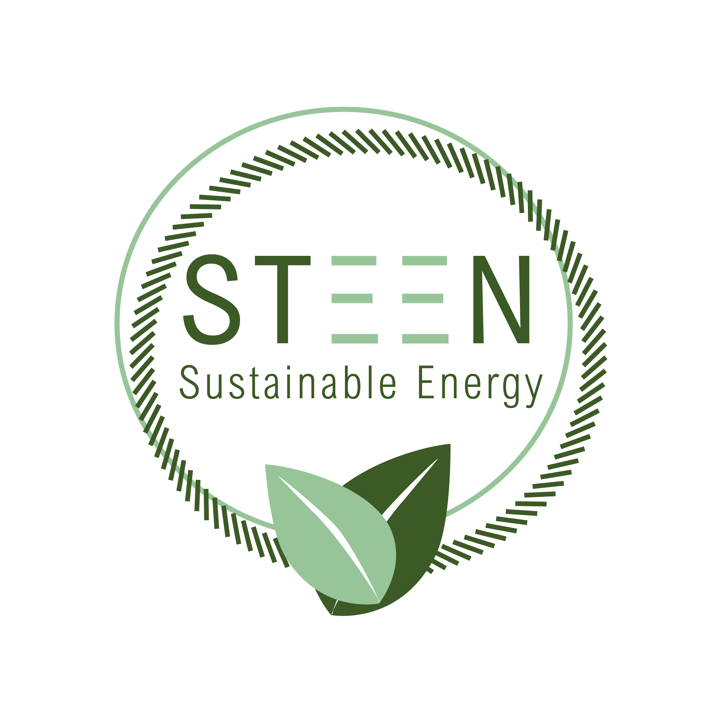 STEEN Sustainable Energy